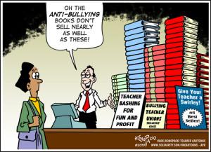 Bullying Books