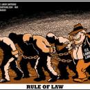 Konopacki Labor Cartoons for May 2013