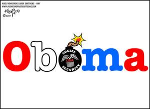 Obomba