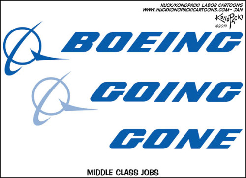 boeing-going