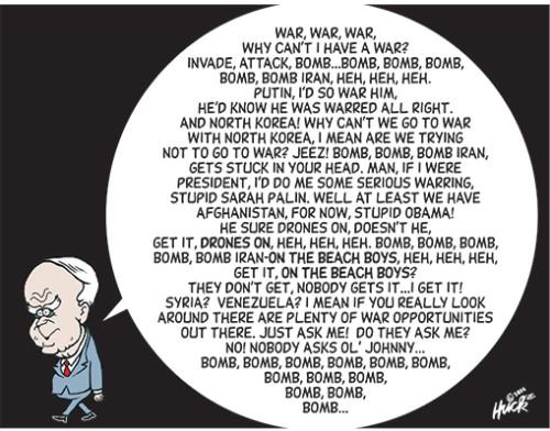 BOMB,-BOMB
