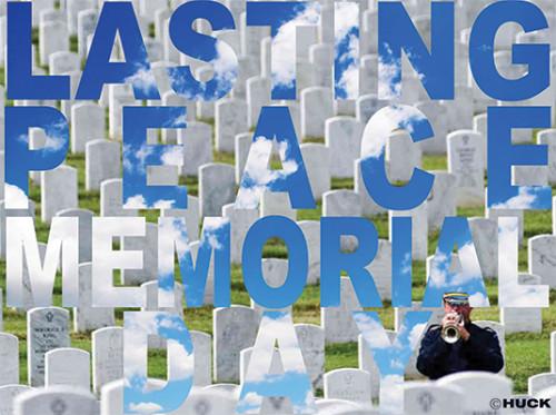 LASTING_PEACE-