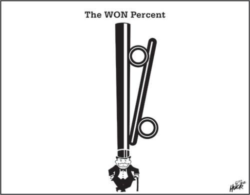 WON_PERCENT