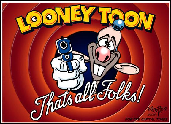 LooneyToon