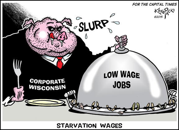 starvation-wages
