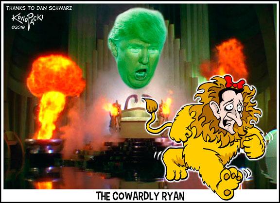 Cowardly-Ryan