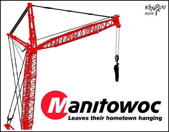 manitowoc-hanging