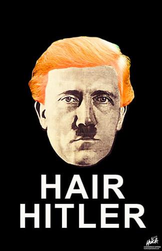 HAIR_HITLER