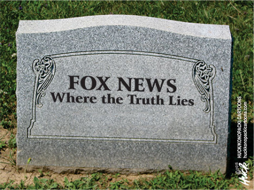fox_truth