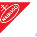 NabisGo
