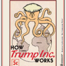 How Trump Inc. Works