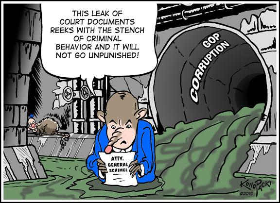 gopcorruption