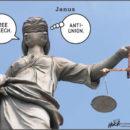 Janus-1