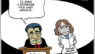 Konopacki Blog Cartoons