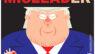 Gary Huck Labor Cartoons for October 2020