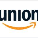 Amazon, No.1